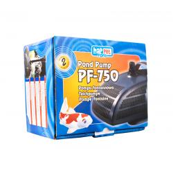 Pompa PF2000