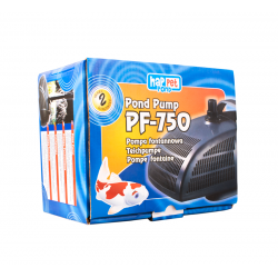 Pompa PF5000