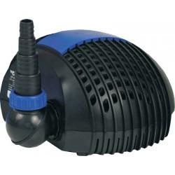 EP 5000, pompa wody