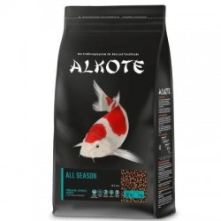 Alkote All Season 3kg 6mm
