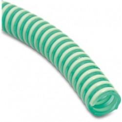 Mega Wąż spiralny ssawny...