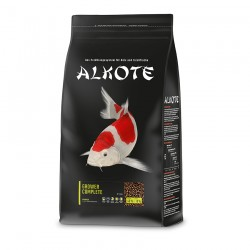 Alkote Grower Complete 3mm...